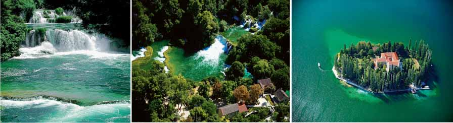 National_park_krka_waterfalls_excursion_solaris