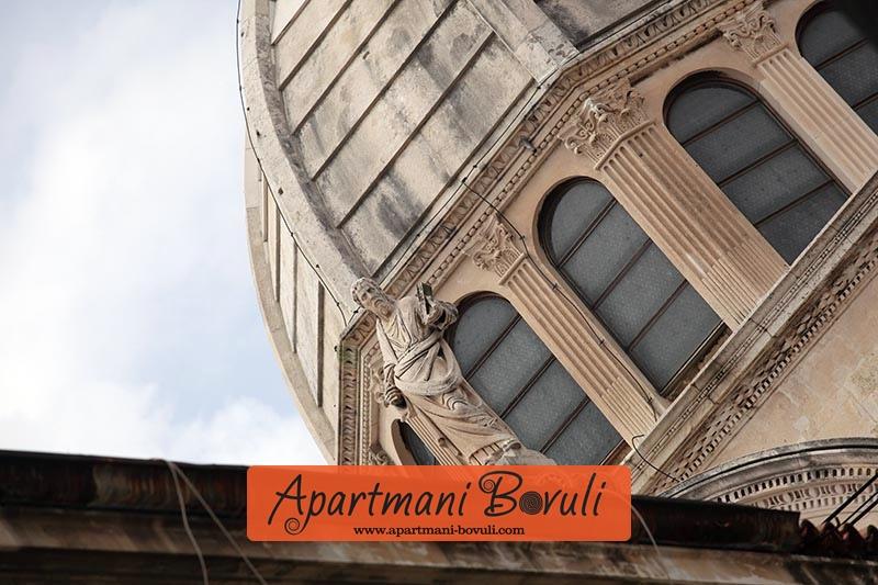 [apartmani_bovuli]70