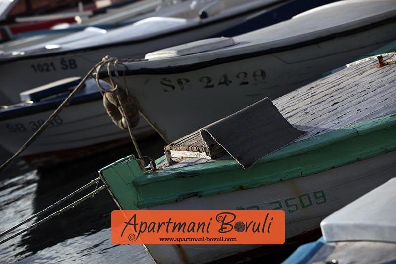 [apartmani_bovuli]80