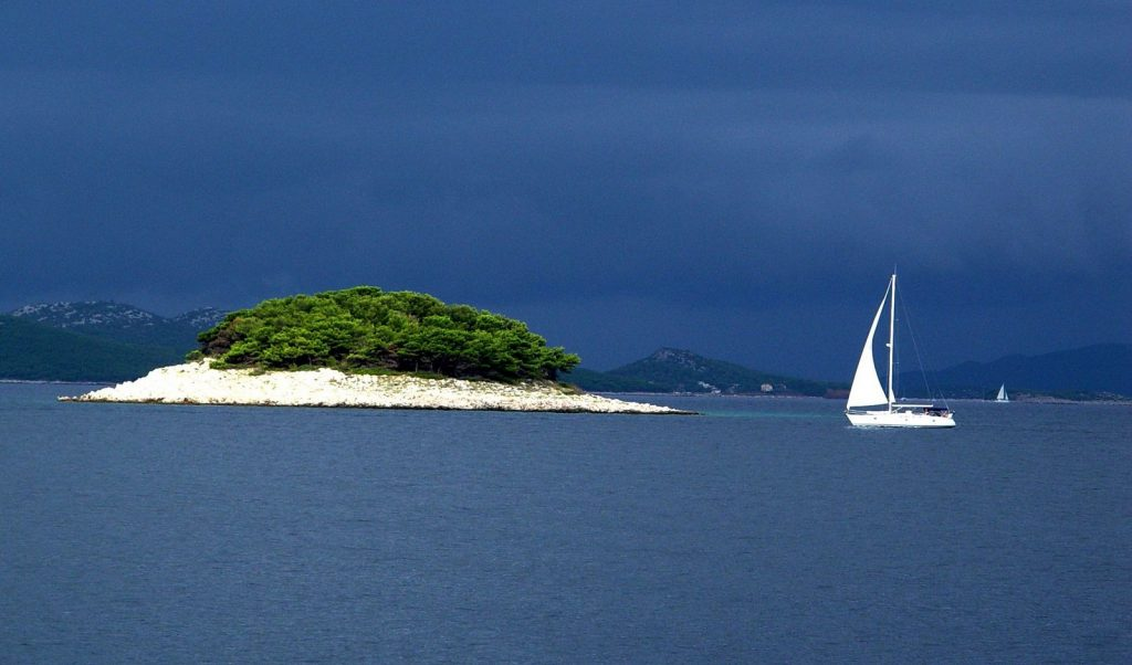 croatia__kornati_national_park