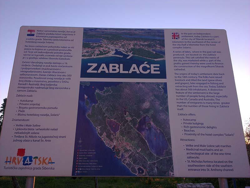 plaza_zablacejpg10