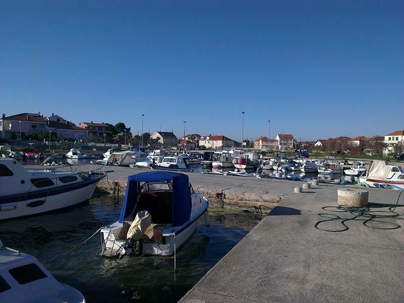 plaza_zablacejpg4