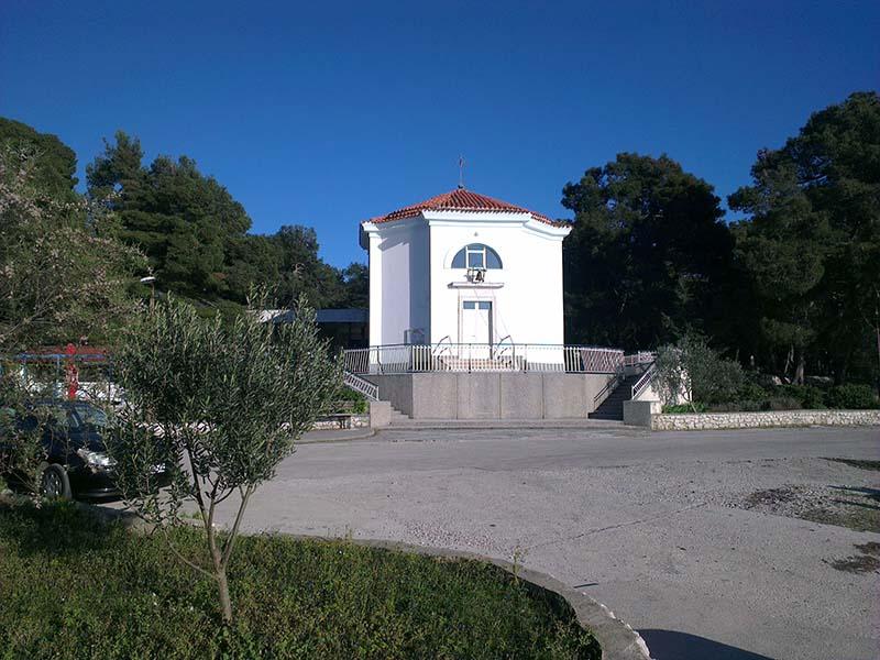 plaza_zablacejpg6